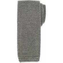 Tkaná kravata Willsoor 3662