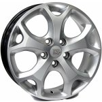 WSP Italy LAPAZ FORD 6,5x16 5x108 ET50
