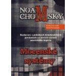 Vydavateľstvo SSS Mocenské systémy