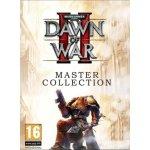 Warhammer 40,000: Dawn of War 2 (Master Collection)