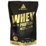 Peak Whey Protein 1000 g