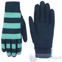 d2b58778 Zimné rukavice Kari Traa, od Menej ako 20 € - Heureka.sk