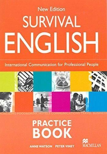 Survival english pdf free download - casinici