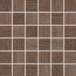 Combi mozaika béžová mat. 29,5x29,5; 4,7x4,7; DDM06362