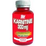 ATP Karnitine 300 100 tabliet