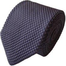 N.Ties Pletená kravata KPM003