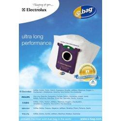 Electrolux E-210 B, UltraOne 3ks