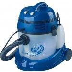 LIV Aquafilter 2000