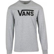 Vans MN Vans Classic LS