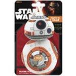 Star Wars VIIBB8 Mini mluvící plyšová hračka 10cm