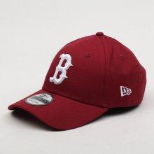 d554da36c New Era 940 MLB League Essential B bordeaux