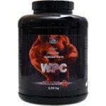 Koliba WPC 80 Protein 2250 g