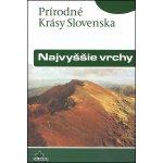 Najvyššie vrchy - František Kele