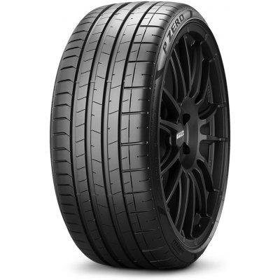 Pirelli PZero Sports 275/35 R20 102Y