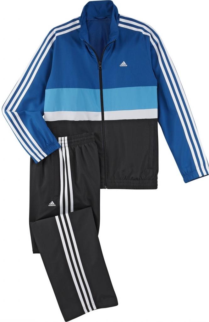 Adidas yb ts ksp wv oh primeblue collenavy - Zoznamtovaru.sk 59060d378e5