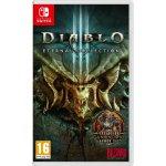 Diablo 3 (Eternal Collection)