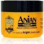 Anian vlasová maska s arganovým olejom 250 ml
