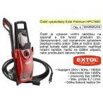 Extol Premium 8895200