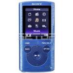 Sony NWZ-E384