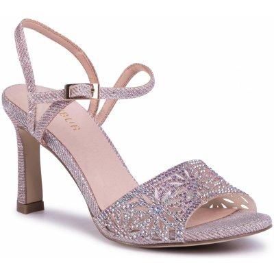 Menbur Ladies Shoes