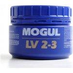 Mogul LV 2-3 250 g