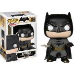 Batman v Superman POP! figúrka Batman 9 cm