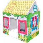 Domček Play House Bestway
