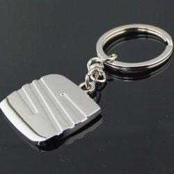 Prívesok na kľúče s príveskom SEAT od 5 8272f102b40