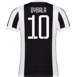 65ffa9ce5045a Adidas Juventus DYBALA DETSKÝ dres 2017-2018 domáci alternatívy ...