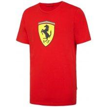 Ferrari Classic red big logo F1 Team 2016