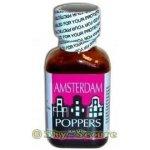 Poppers XL Amsterdam 30ml