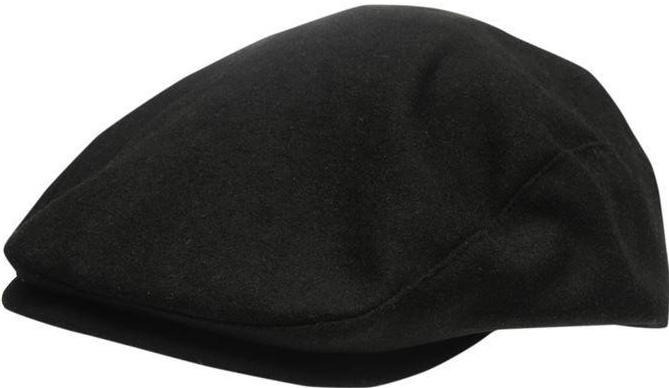 Slazenger Pánská bekovka Tweed 368049 od 15 77a8d022f0