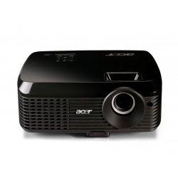 I,P,V: Acer X1230S DLP Projector