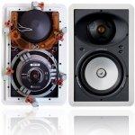 Monitor audio W380LCR