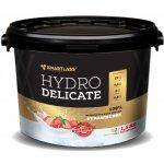 Smartlabs Hydro Delicate Premium 1500 g