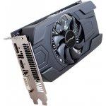 Sapphire Radeon RX 460 Nitro OC 2GB DDR5, 11257-10-20G