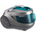 Hoover HYP 1630