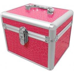 e28bb3311d405 Top-Nechty Kozmetický kufor malý ružový 4605 od 17,90 € - Heureka.sk