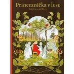 Princeznička v lese