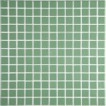 LISA 2548-C Glass mosaic 2,5x2,5 ( 2548-C )