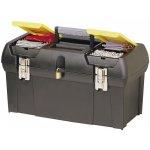 Stanley Box 2000 1-92-065