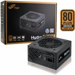 Fortron Hydro 700W PPA7003405