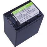 AVACOM Sony NP-FV100 batéria - neoriginálne