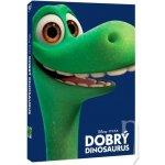 Dobrý dinosaurus DVD