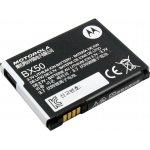 Batéria Motorola BX50