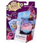 Hasbro Furry Frenzies Dizzy Dancers základné zvieratko