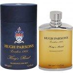 Hugh Parsons Kings Road parfumovaná voda 100 ml