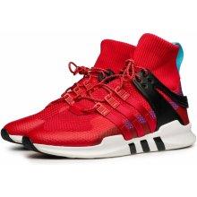 Adidas EQT Support ADV Winter Scarlet Pack červené BZ0640 d40f7181b0f