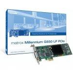 Matrox G55-MDDE32LPDF