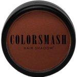 Colorsmash Condition Culture - Naturals Sangria